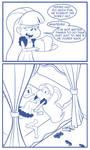 Gravity Falls: Hats Off