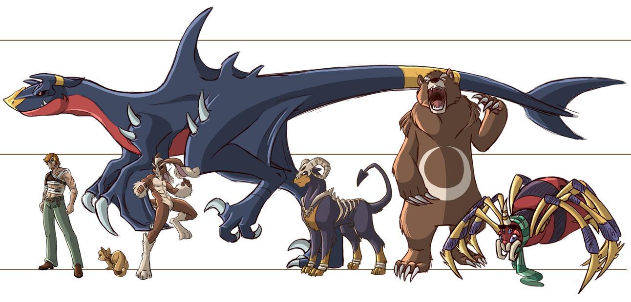 Abra Evolution Level E...