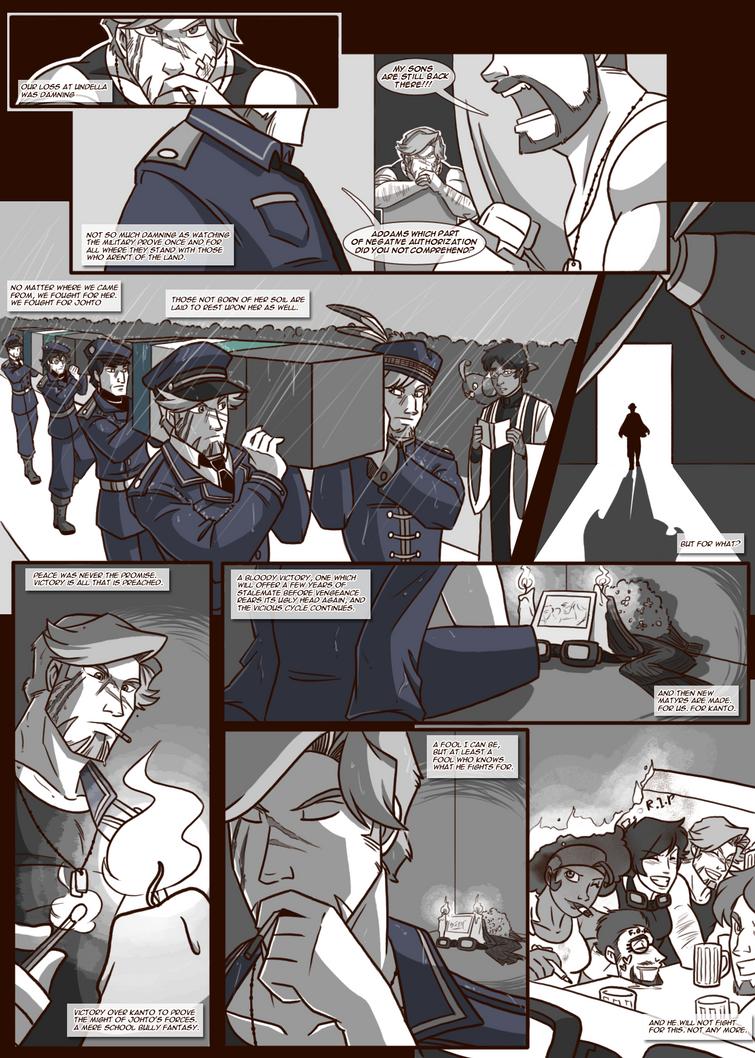 ER R3: DT JAF-046 Page 3 by Oniwanbashu