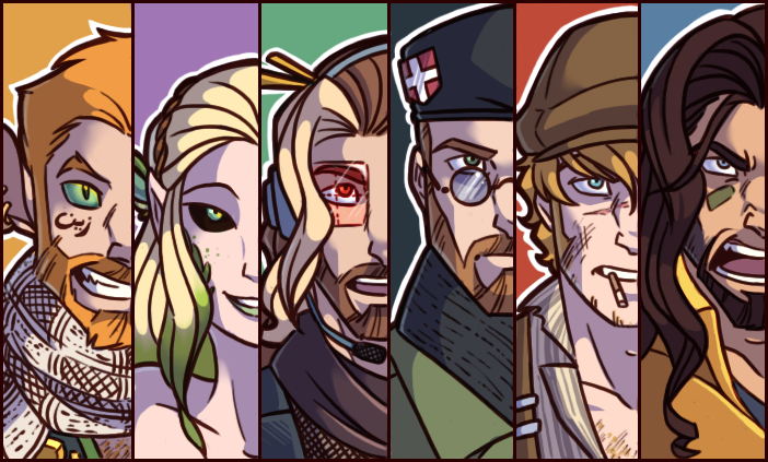 wwe__rise_of_the_immortals_by_oniwanbashu-d8ex31w.png