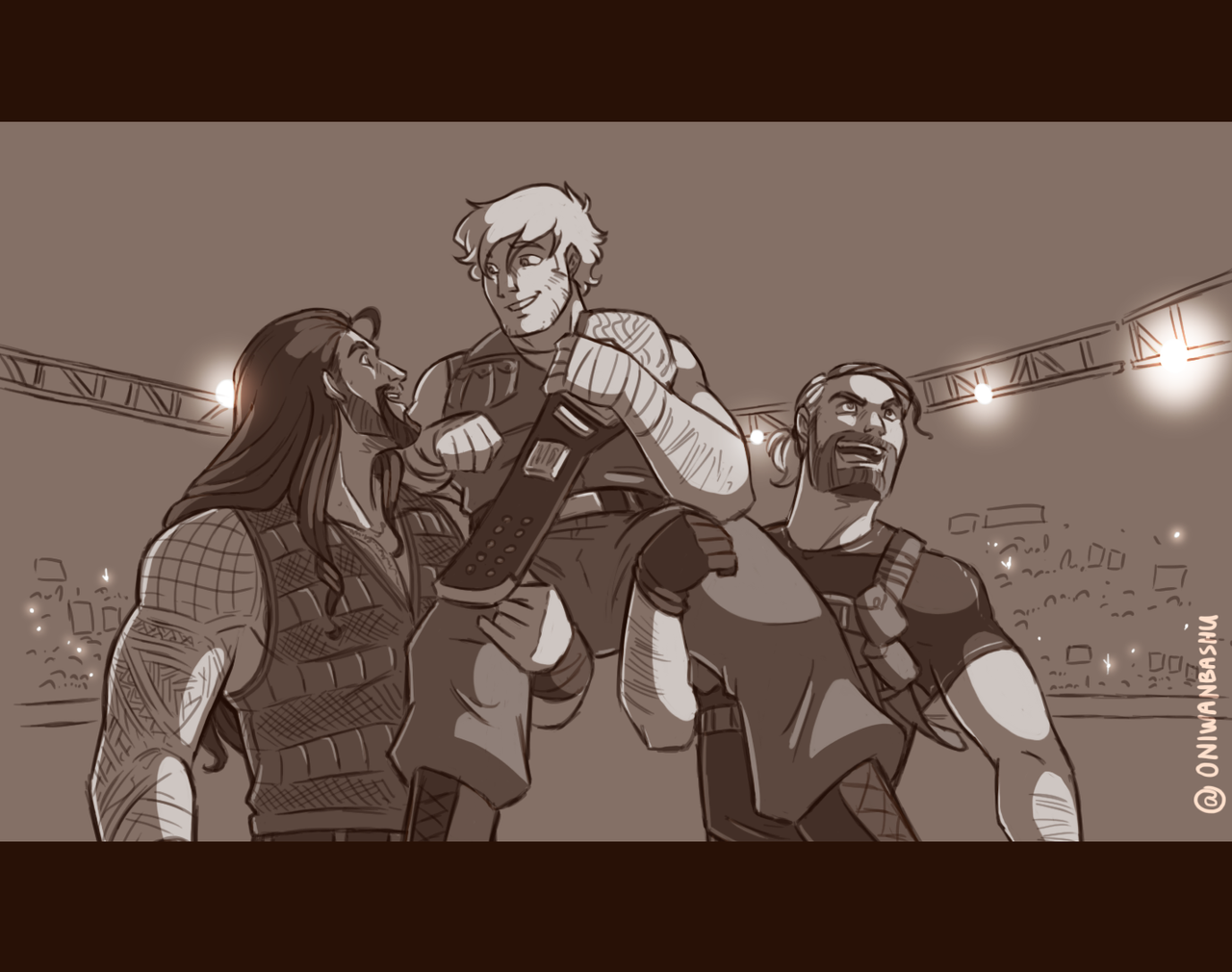 wwe__for_a_moment_like_this_by_oniwanbashu-d8xvjmf.png