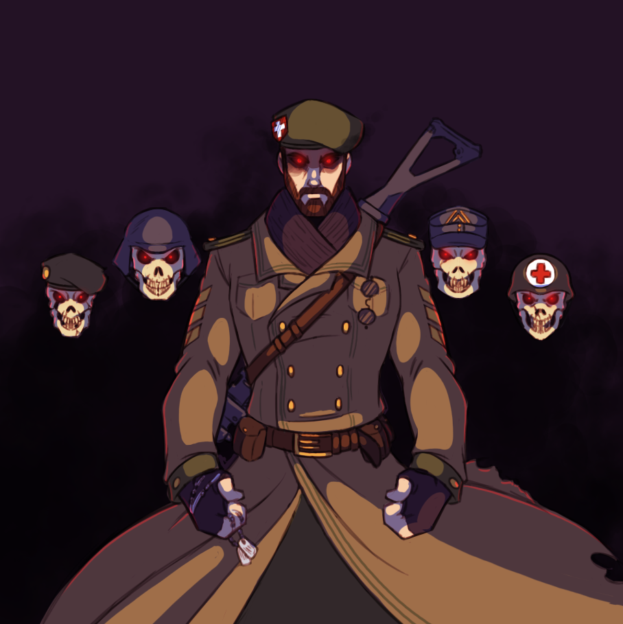 wwe__when_a_good_man_goes_to_war_by_oniwanbashu-d93l0mj.png