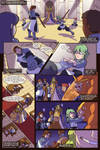 Sins of the Father: Prologue Pg 3