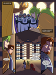 Sins of the Father: Prologue Pg 5