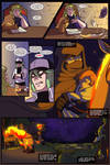Sins of the Father: Prologue Pg 7