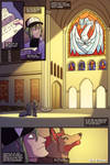 Sins of the Father: Prologue Pg 8