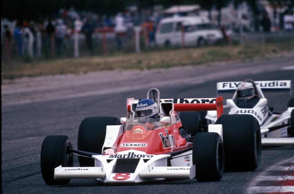 patrick_tambay___alan_jones__france_1978