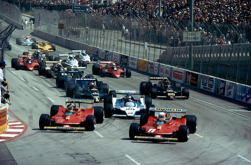 1979_united_states_gp__long_beach__calif