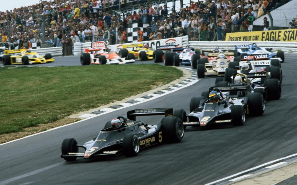 1978_british_grand_prix_start_by_f1_hist