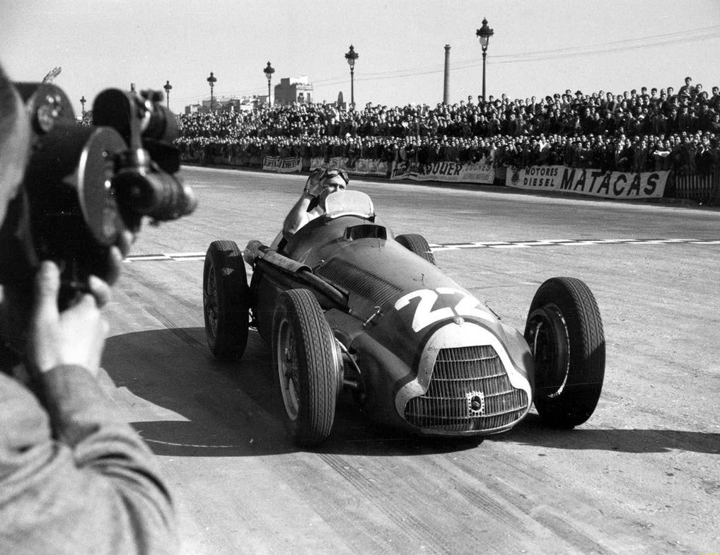 juan_manuel_fangio__1951_spanish_gp__by_