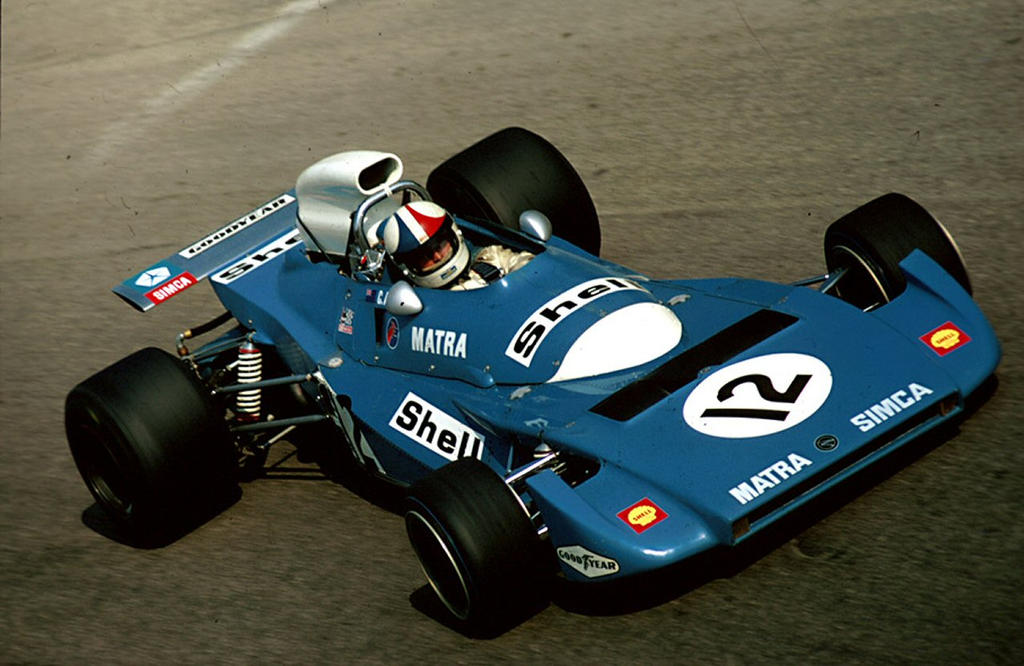chris_amon__1971_italian_gp__by_f1_histo
