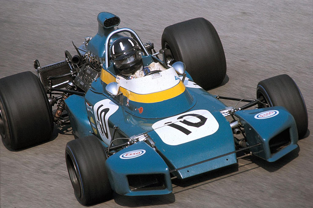 graham_hill__italy_1971__by_f1_history-d