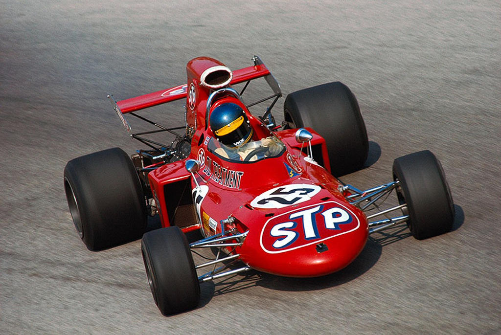 ronnie_peterson__monza_1971__by_f1_histo