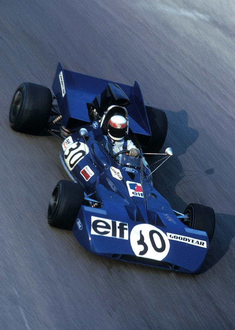 jackie_stewart__italy_1971__by_f1_histor