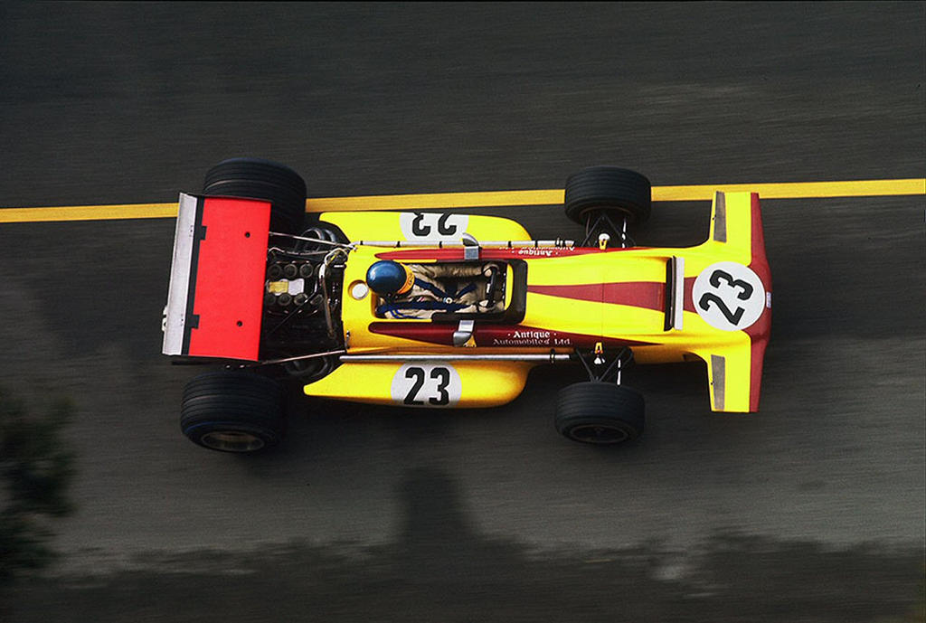 ronnie_peterson__monaco_1970__by_f1_hist