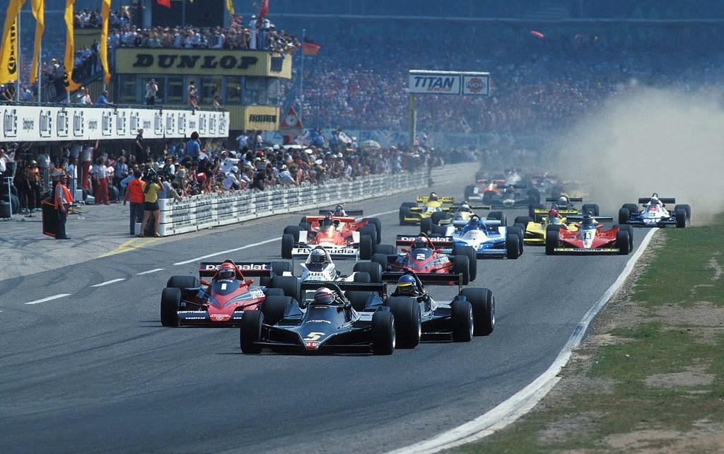 [Imagen: germany_1978___hockenheimring_start_by_f...5f7nuj.jpg]