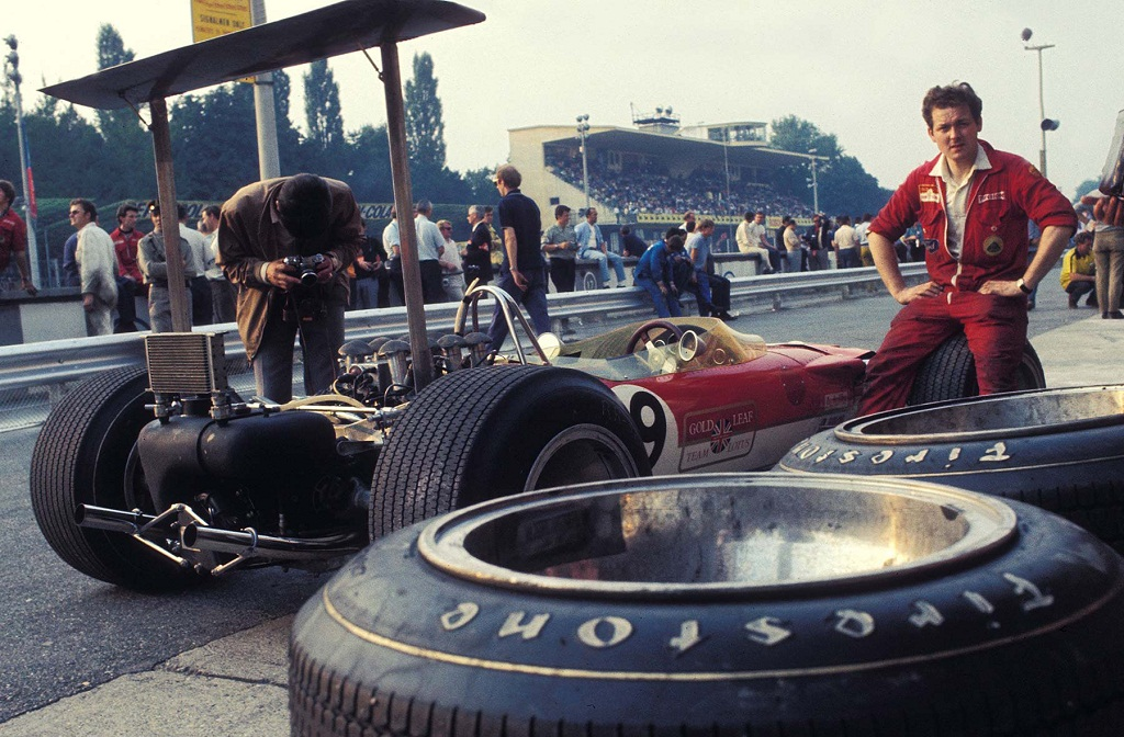 lotus_49b__italy_1968__by_f1_history-d5g