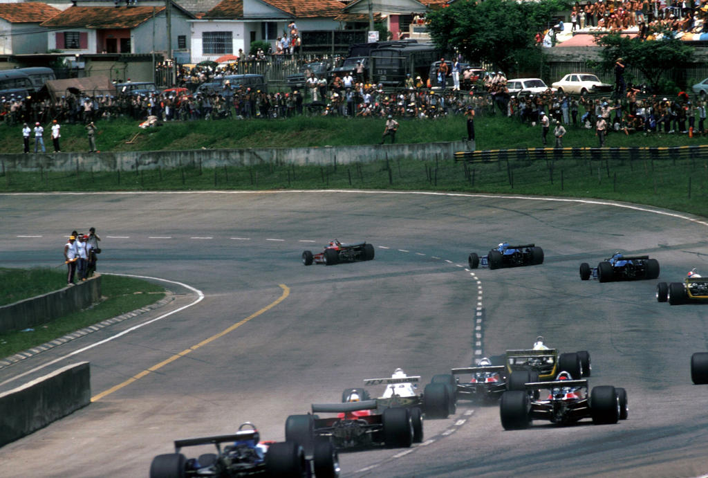 1980_brazilian_gp_start_by_f1_history-d5
