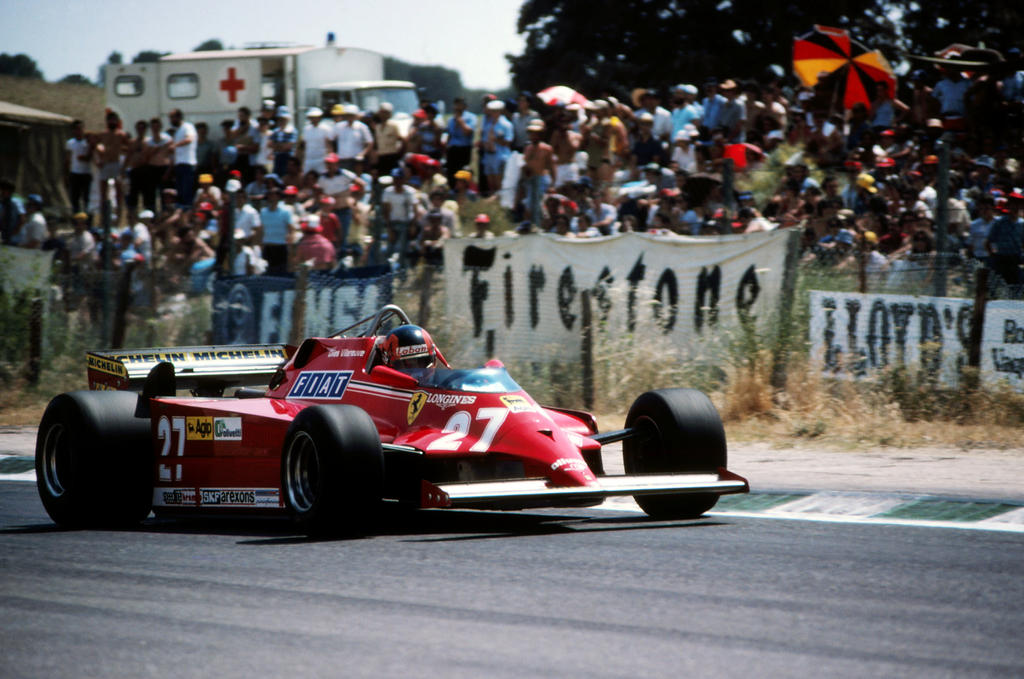 gilles_villeneuve__spain_1981__by_f1_his