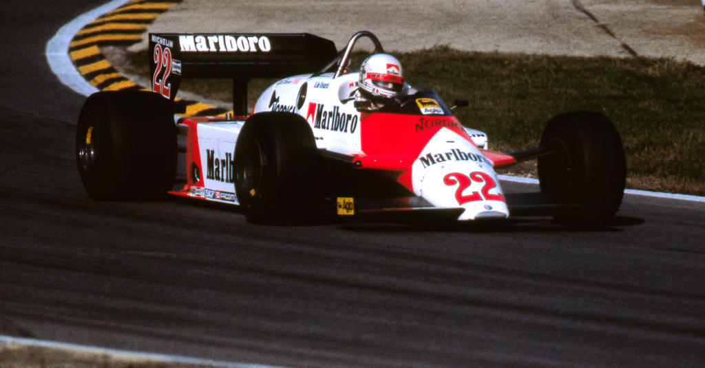 andrea_de_cesaris__europe_1983__by_f1_hi
