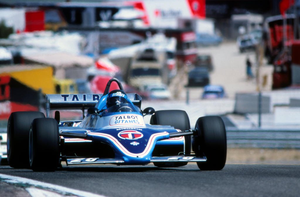 jacques_laffite__spain_1981__by_f1_histo