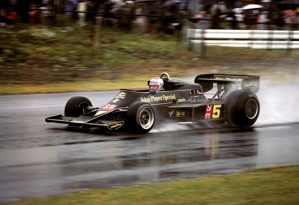 mario_andretti__japan_1976__by_f1_histor