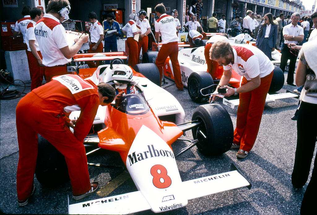 andrea_de_cesaris__italy_1981__by_f1_his