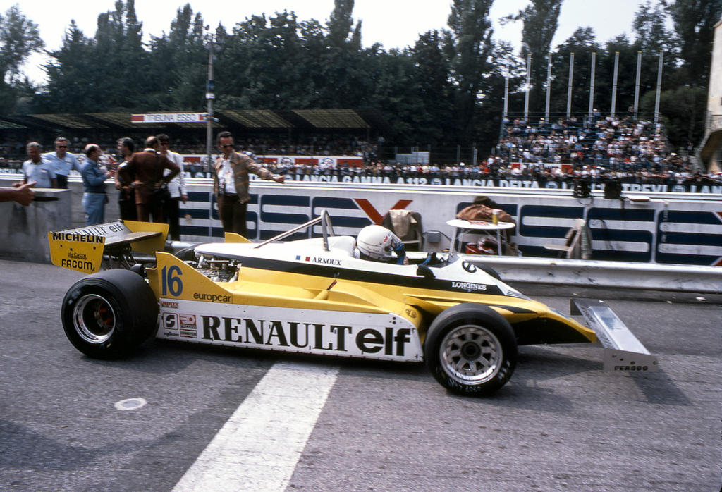 rene_arnoux__italy_1981__by_f1_history-d