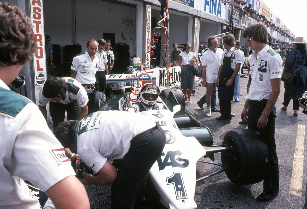 alan_jones__italy_1981__by_f1_history-d5