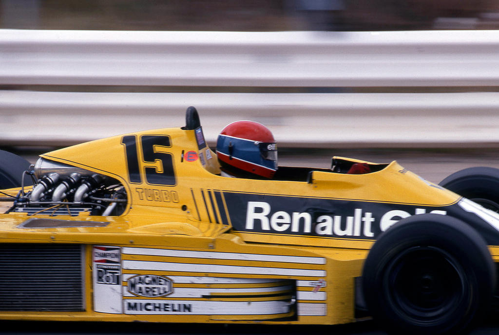 jean_pierre_jabouille__south_africa_1979