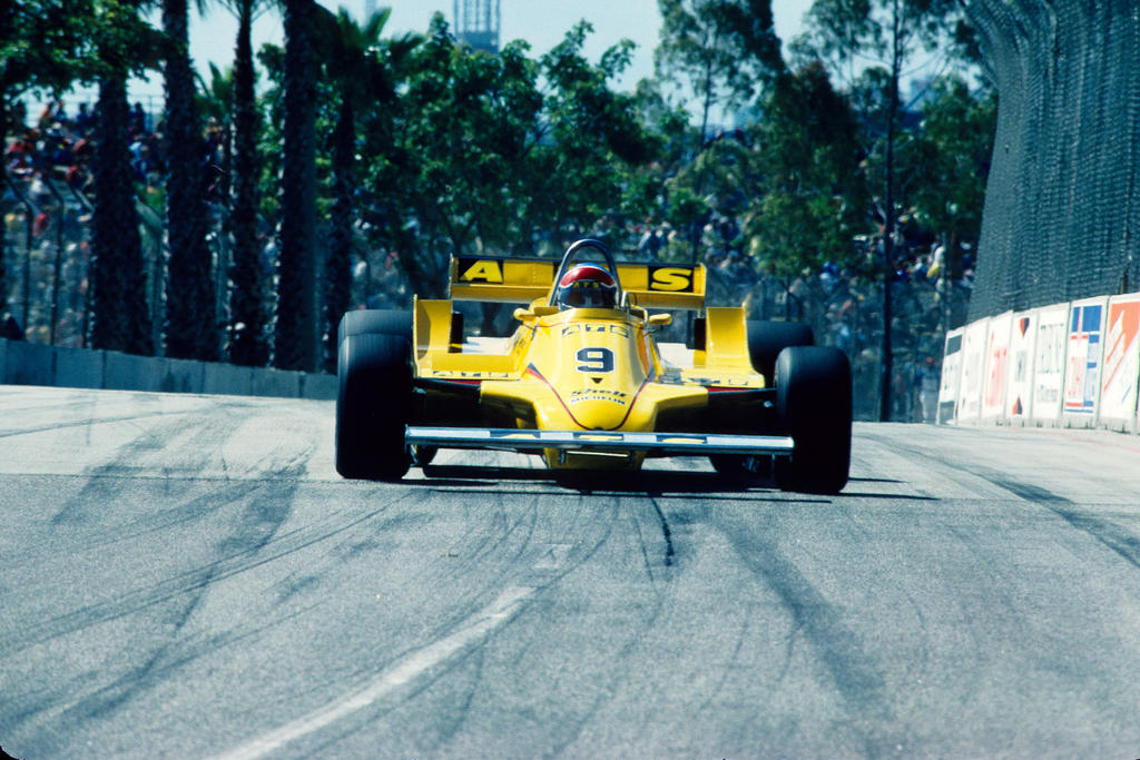 jan_lammers__united_states_1981__by_f1_h