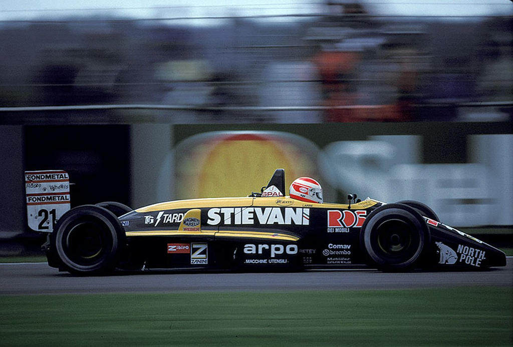 nicola_larini__great_britain_1988__by_f1