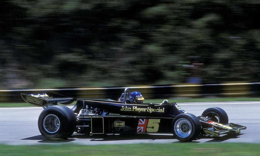 ronnie_peterson__brazil_1976__by_f1_hist