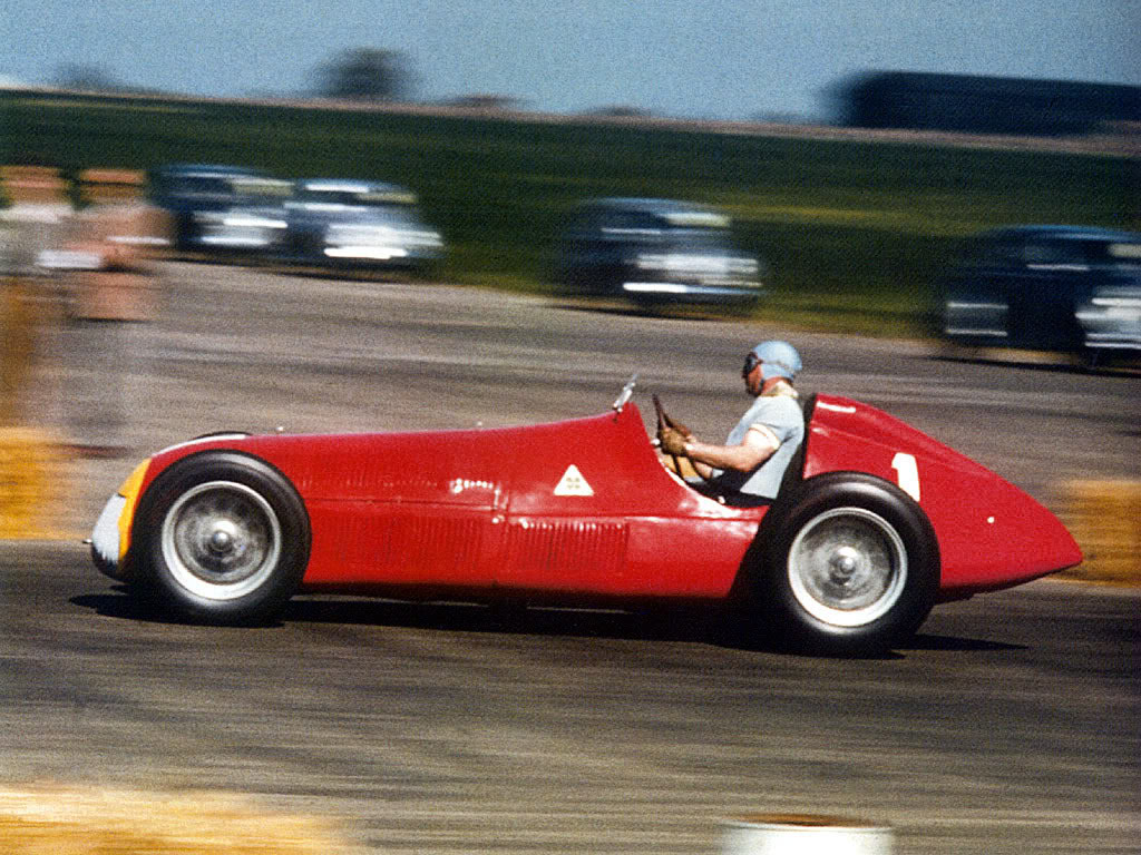 juan_manuel_fangio__great_britain_1950__