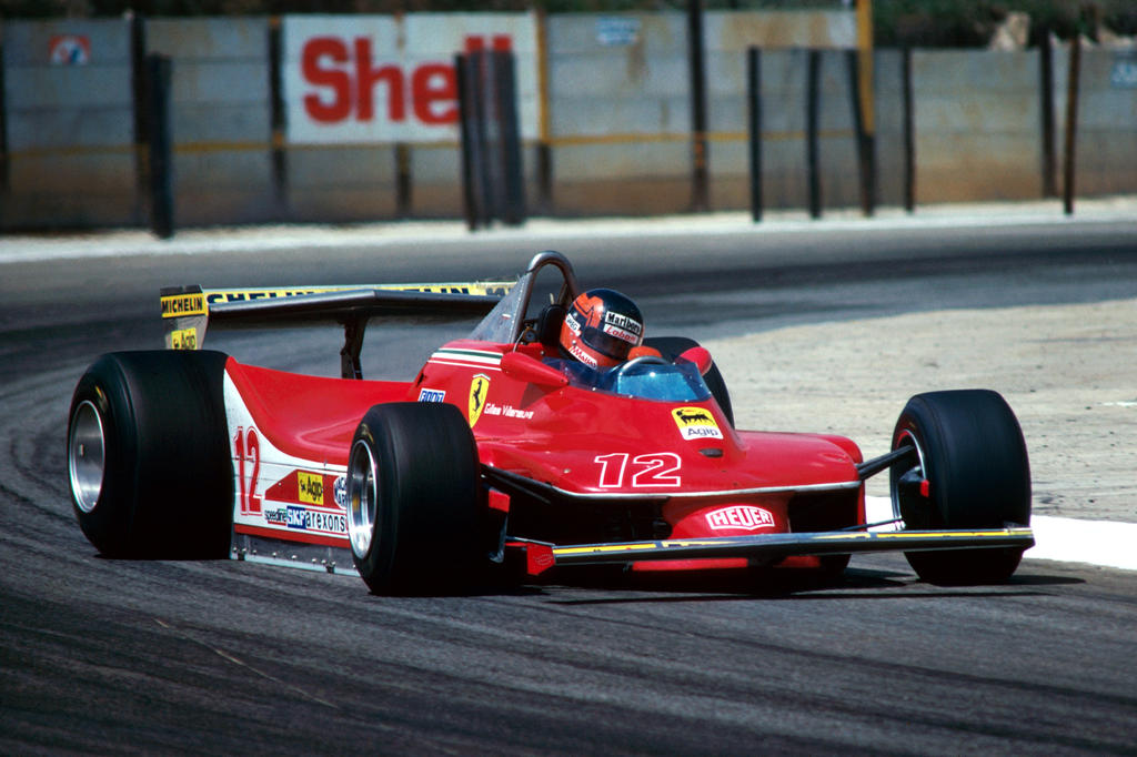 gilles_villeneuve__south_africa_1979__by