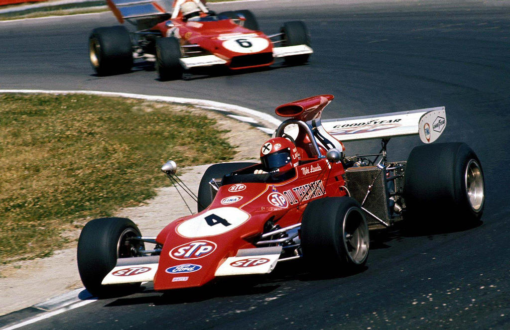 Image Result For Great Racing Cars Wallpaper
