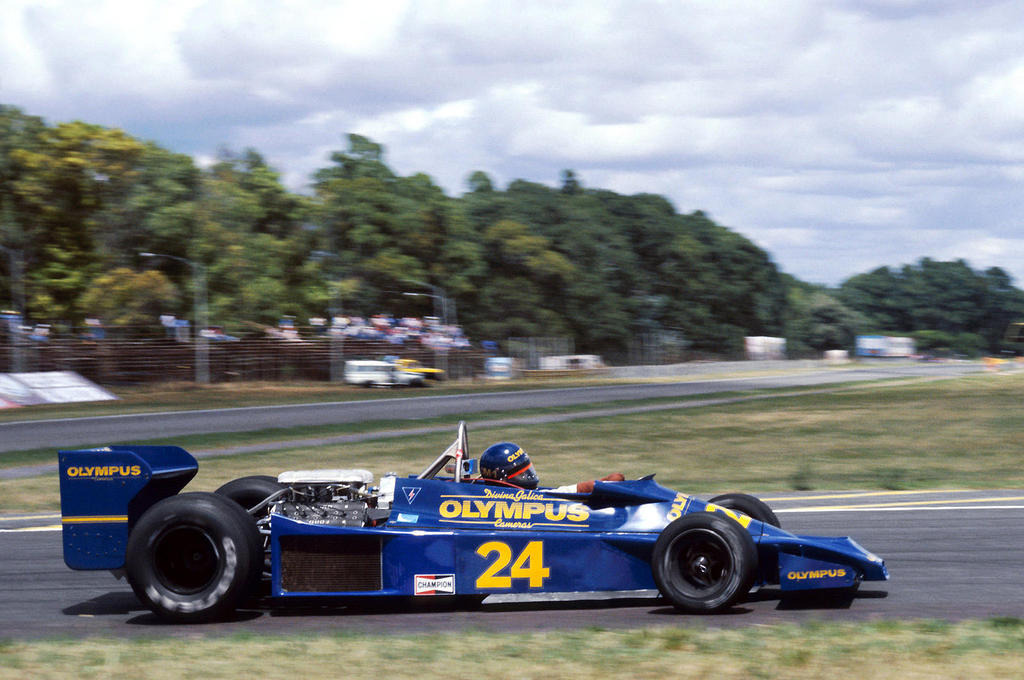divina_galica__argentine_1978__by_f1_his