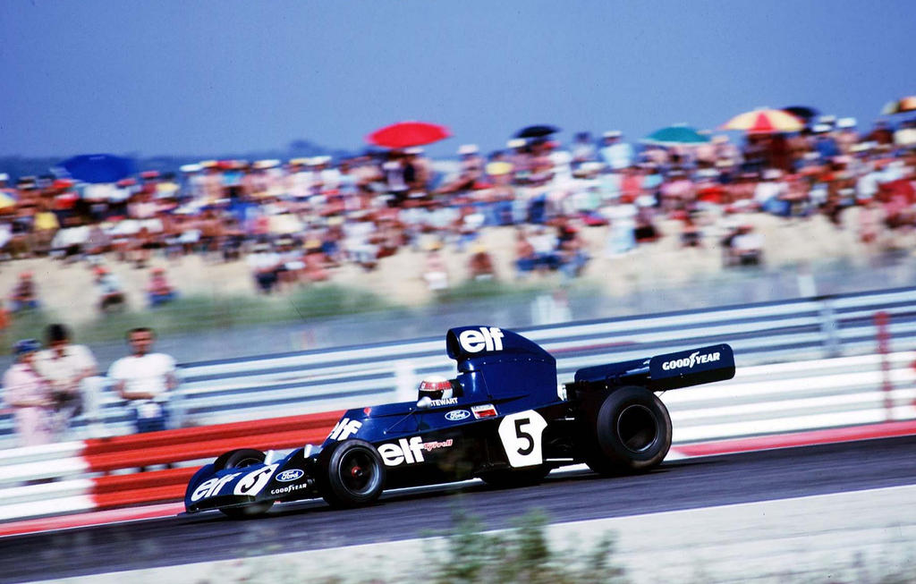 jackie_stewart__france_1973__by_f1_histo