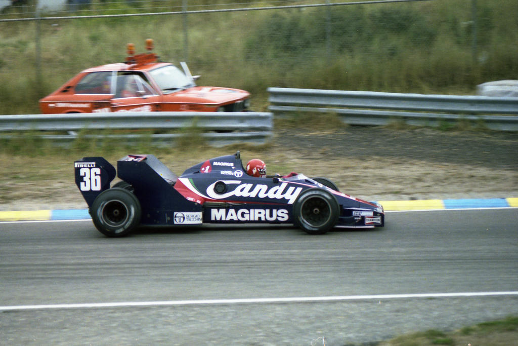 bruno_giacomelli__netherlands_1983__by_f