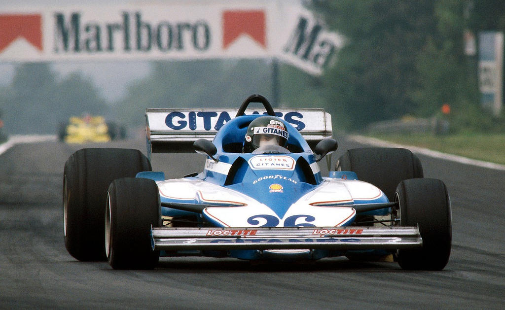 jacques_laffite__belgium_1978__by_f1_his