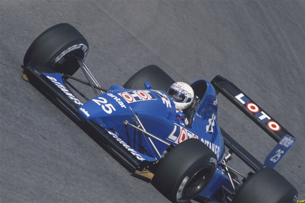 rene_arnoux__japan_1989__by_f1_history-d