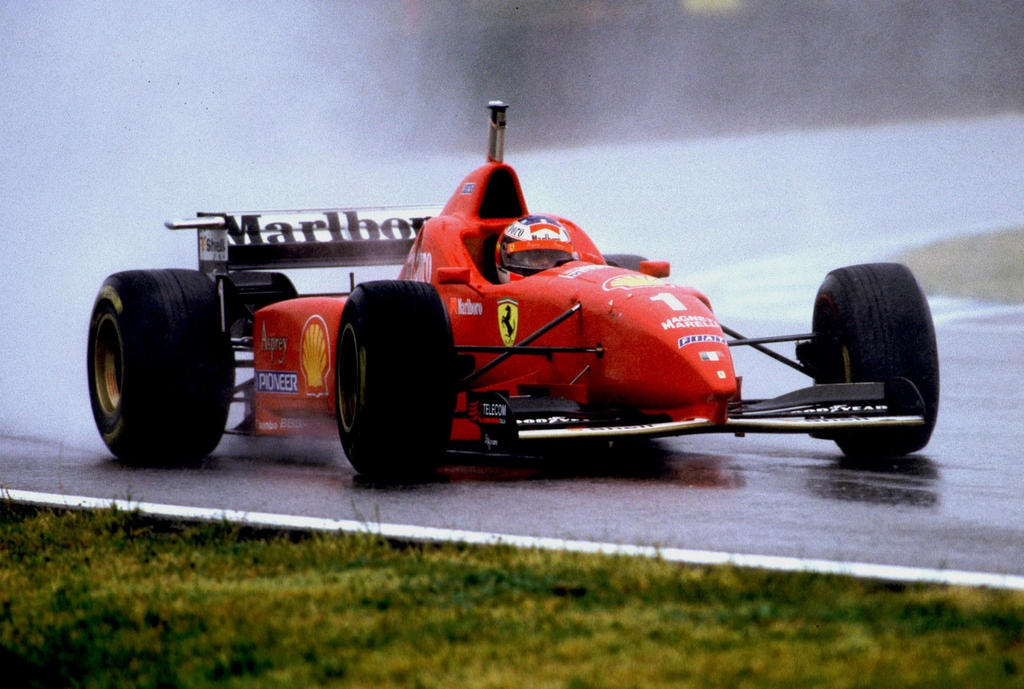 michael_schumacher__spain_1996__by_f1_hi