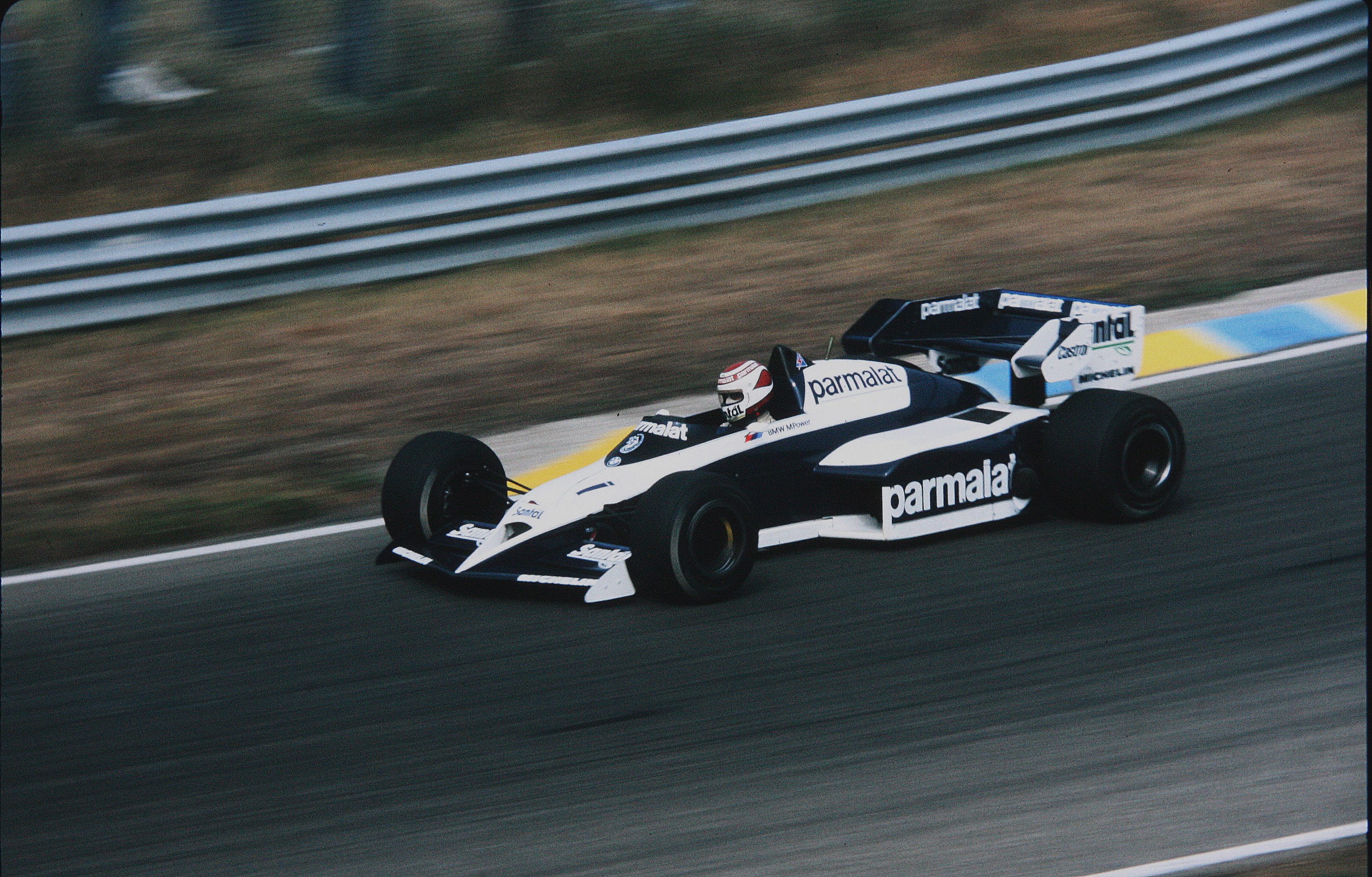 nelson_piquet__netherlands_1984__by_f1_h