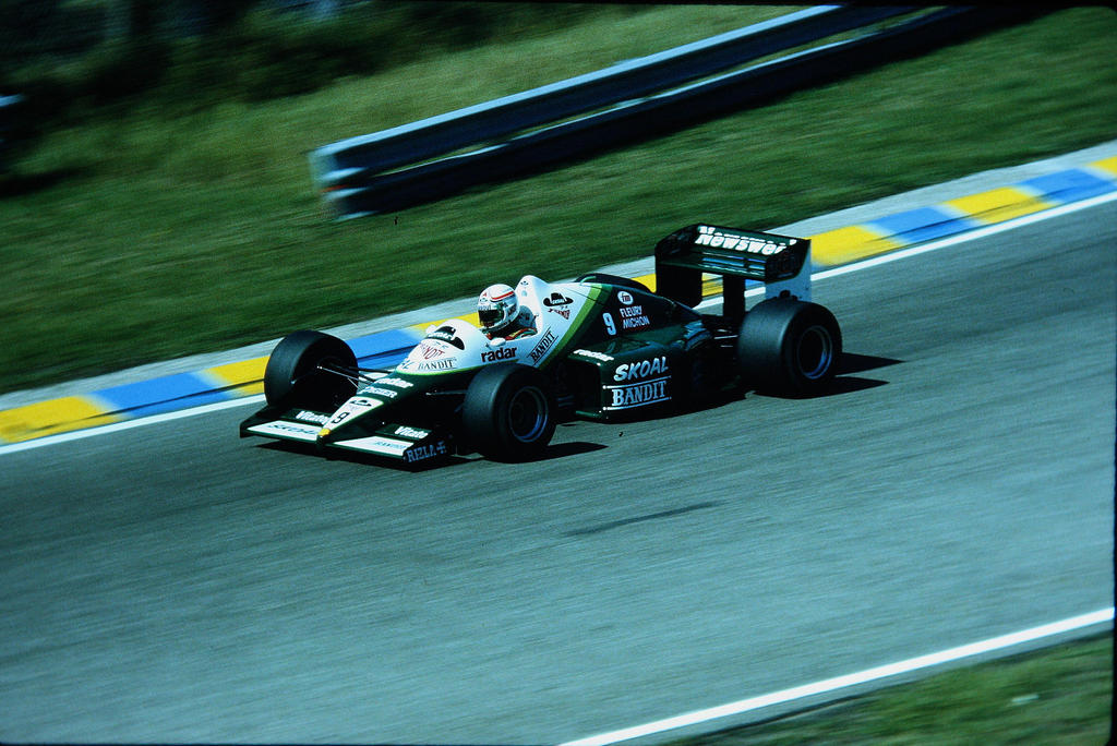 ☆ QUIZZ F1 ☆ - Page 16 Philippe_alliot__netherlands_1985__by_f1_history-d6d0lon
