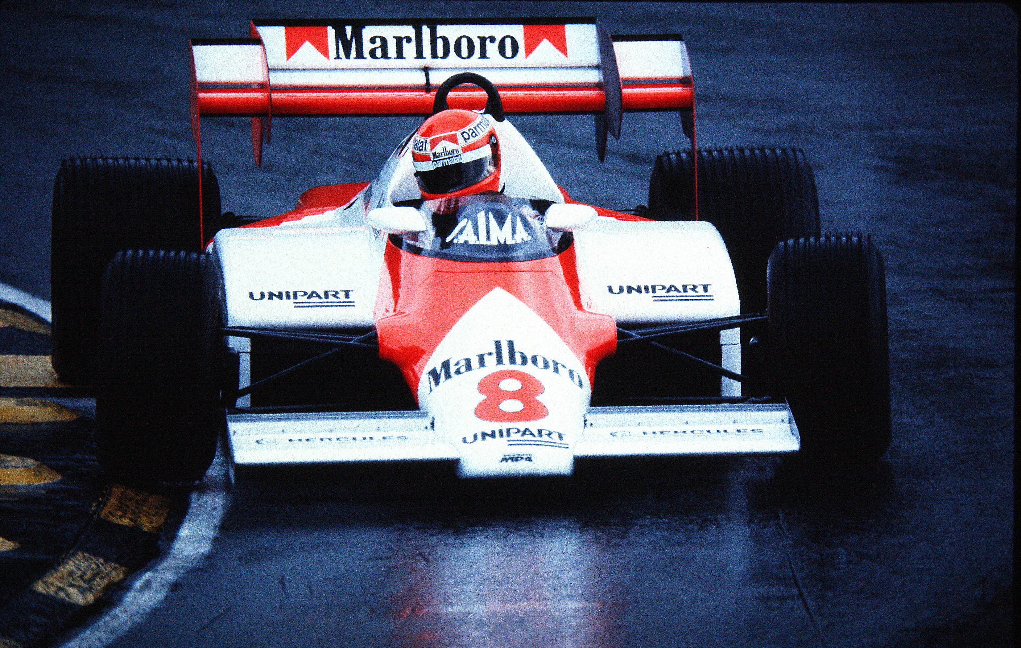 niki_lauda__europe_1983__by_f1_history-d