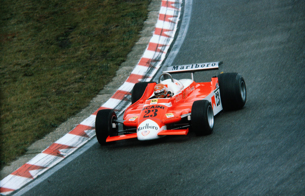 bruno_giacomelli__netherlands_1980__by_f