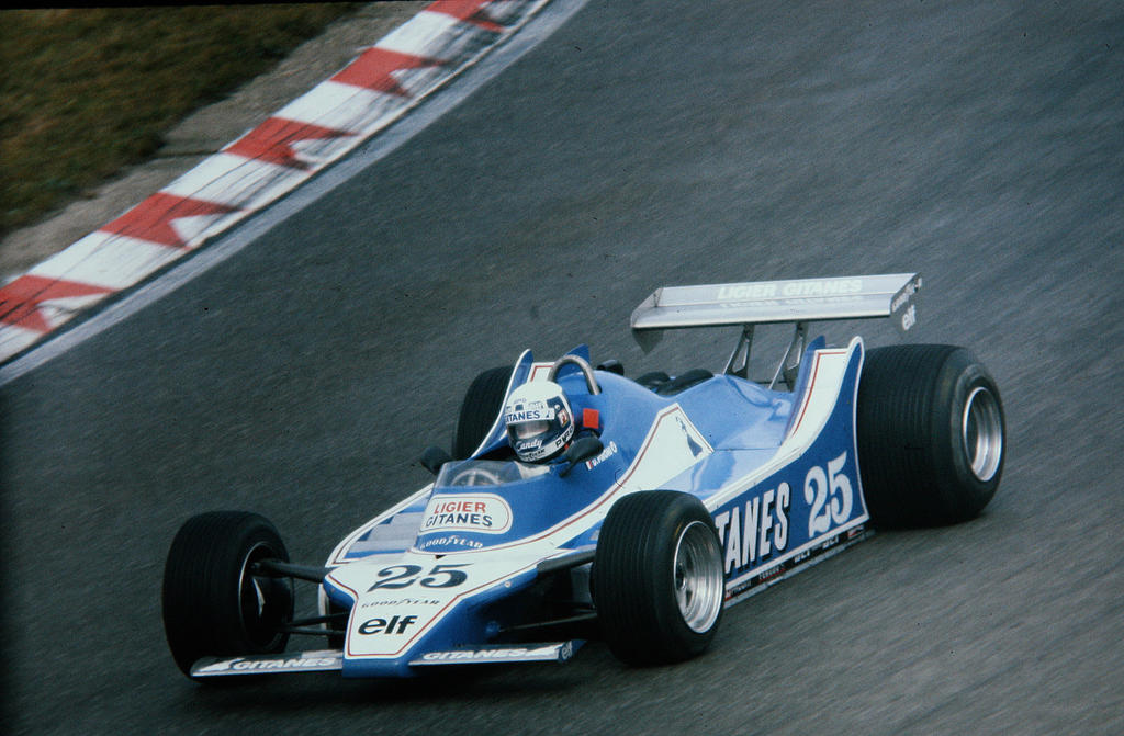 didier_pironi__netherlands_1980__by_f1_h