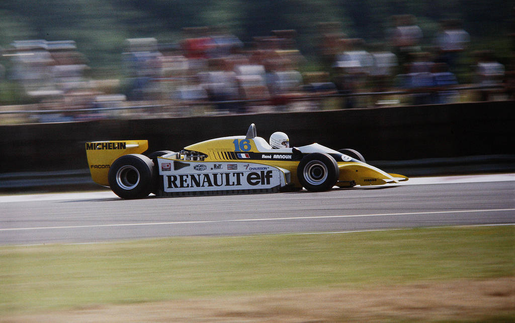 rene_arnoux__great_britain_1979__by_f1_h