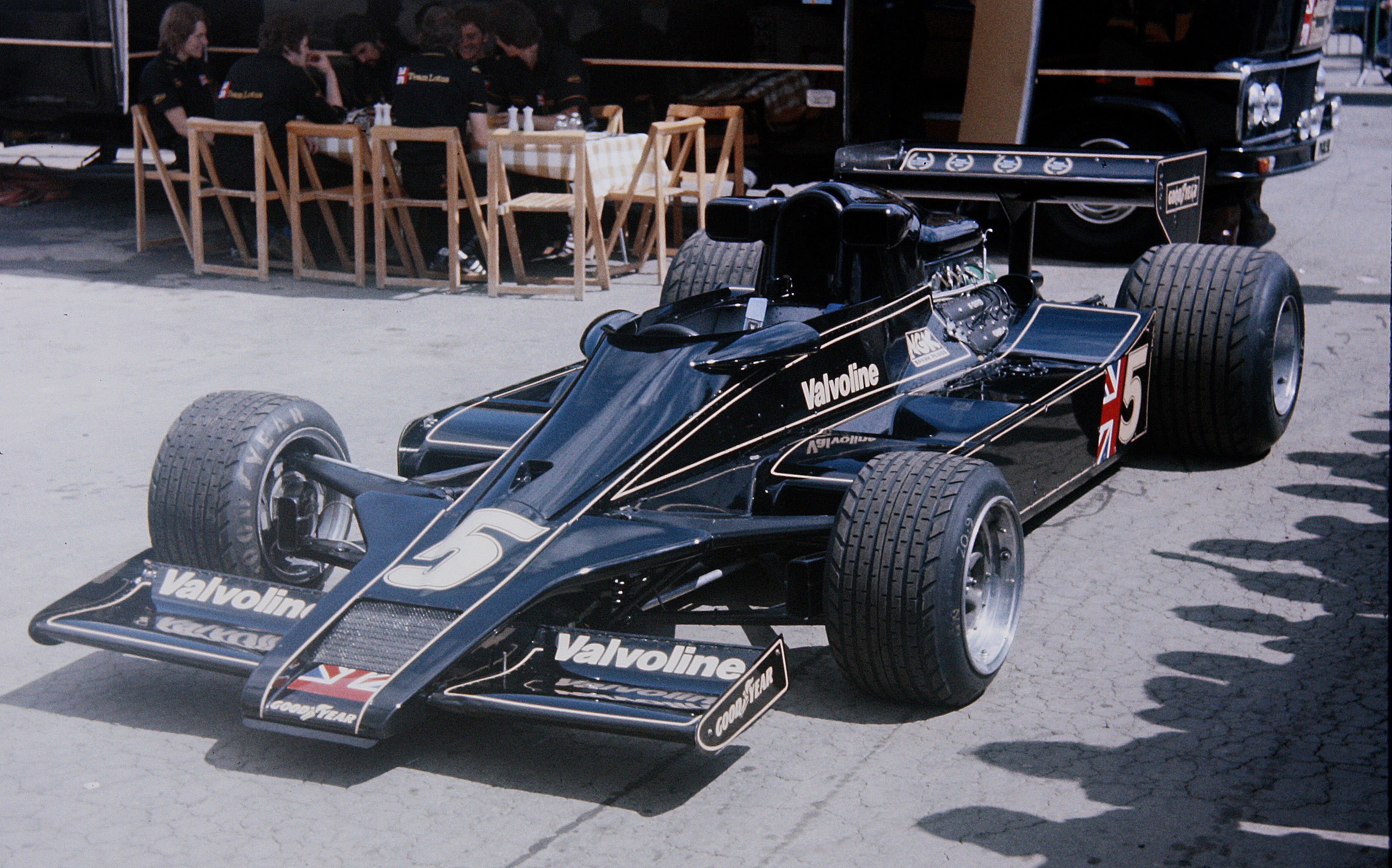 lotus_78__great_britain_1977__by_f1_hist