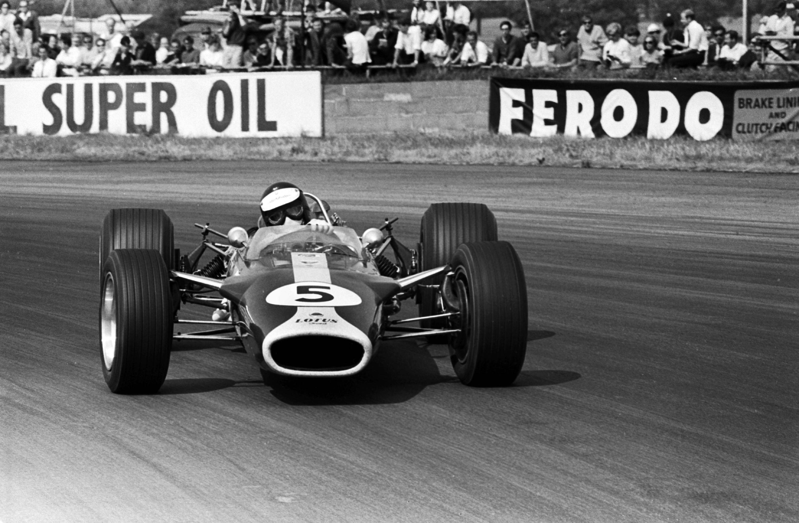jim_clark__great_britain_1967__by_f1_his
